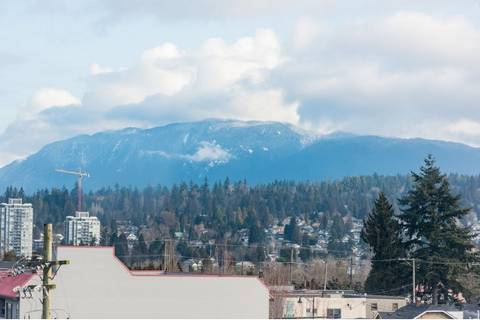 Condo for sale at 315 Knox St Unit 511 New Westminster British Columbia - MLS: R2349589