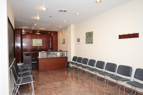 Commercial property for lease at 330 Highway 7  Apartment 511 Richmond Hill Ontario - MLS: N5073299