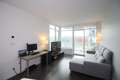 Condo for sale at 3557 Sawmill Cres Unit 511 Vancouver British Columbia - MLS: R2466037