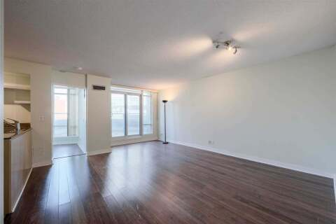 Apartment for rent at 373 Front St Unit 511 Toronto Ontario - MLS: C4787118
