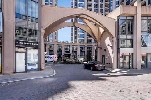 Condo for sale at 5 Northtown Wy Unit 511 Toronto Ontario - MLS: C4693306