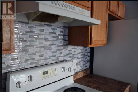 Apartment for rent at 5000 Wyandotte  Unit 511 Windsor Ontario - MLS: 19020265