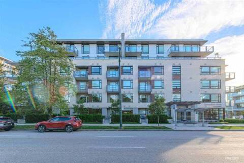 Condo for sale at 5115 Cambie St Unit 511 Vancouver British Columbia - MLS: R2480178