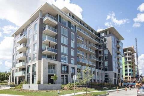 511 - 530 De Mazenod Avenue, Ottawa | Image 1