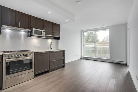Condo for sale at 5470 Ormidale St Unit 511 Vancouver British Columbia - MLS: R2384500