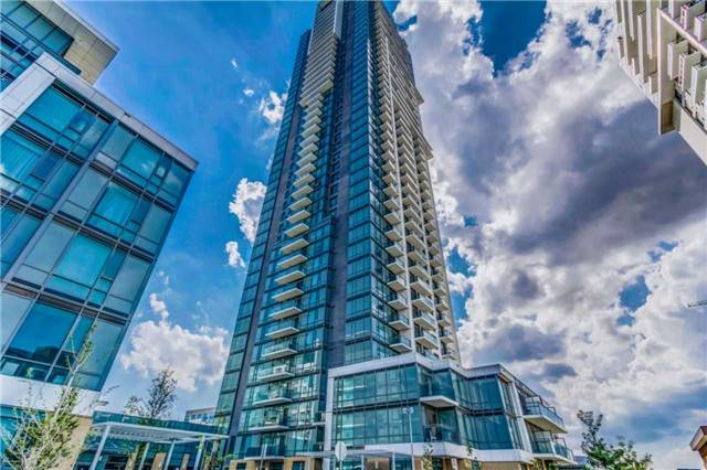 Removed: 511 - 55 Ann Oreilly Road, Toronto, ON - Removed on 2018-10-15 09:45:24