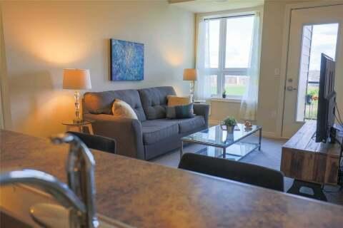 Condo for sale at 630 Sauve St Unit 511 Milton Ontario - MLS: W4852846