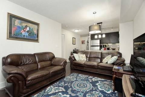 Condo for sale at 676 Sheppard Ave Unit 511 Toronto Ontario - MLS: C4415442