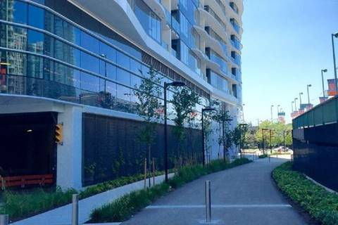Condo for sale at 68 Smithe St Unit 511 Vancouver British Columbia - MLS: R2407397