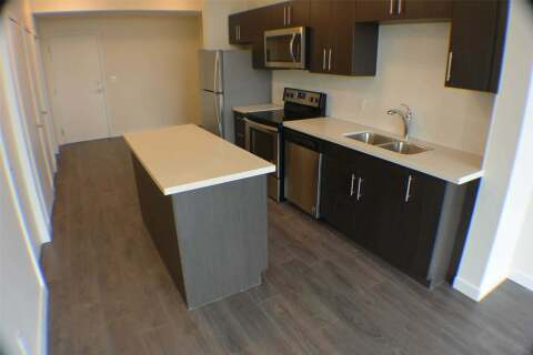 Condo for sale at 690 King St Unit 511 Kitchener Ontario - MLS: X4953048