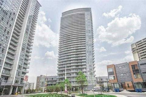 511 - 70 Forest Manor Road, Toronto | Image 1