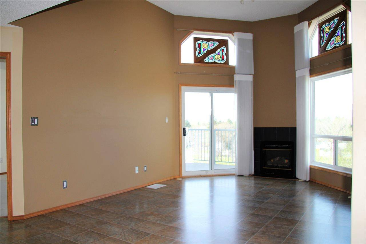 Condo for sale at 75 Gervais Rd Unit 511 St. Albert Alberta - MLS: E4176353