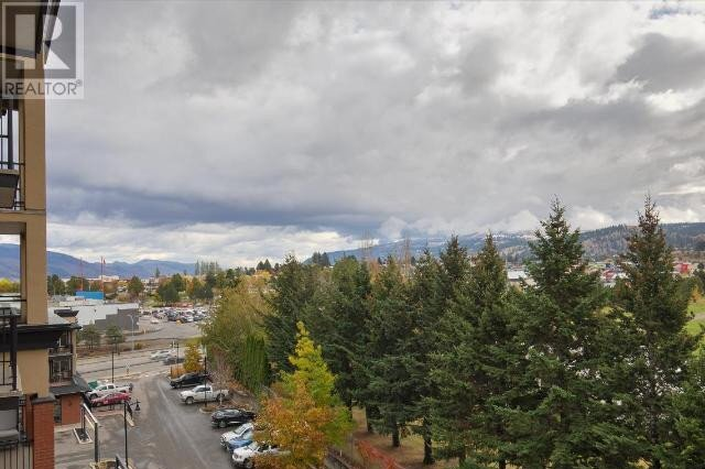 Condo for sale at 765 Mcgill Rd Unit 511 Kamloops British Columbia - MLS: 159159