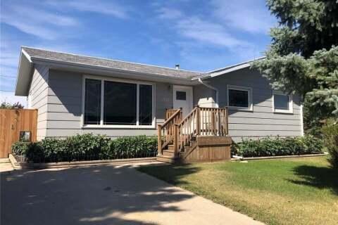 House for sale at 511 7th St E Wynyard Saskatchewan - MLS: SK810849
