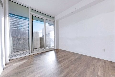 Condo for sale at 8 Eglinton Ave Unit 511 Toronto Ontario - MLS: C4995067