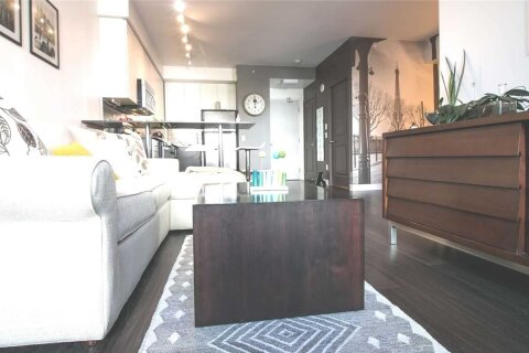 Condo for sale at 8 Fieldway Rd Unit 511 Toronto Ontario - MLS: W4973670