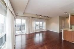 Home for sale at 8026 Kipling Ave Unit 511 Vaughan Ontario - MLS: N4398056