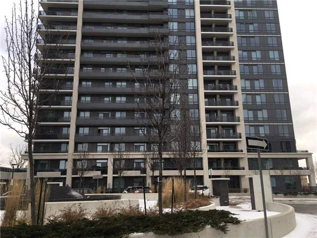 For Sale: 511 - 85 North Park Road, Vaughan, ON | 2 Bed, 2 Bath Condo for $575,000. See 20 photos!