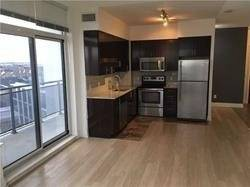 Condo for sale at 85 North Park Rd Unit 511 Vaughan Ontario - MLS: N4569737