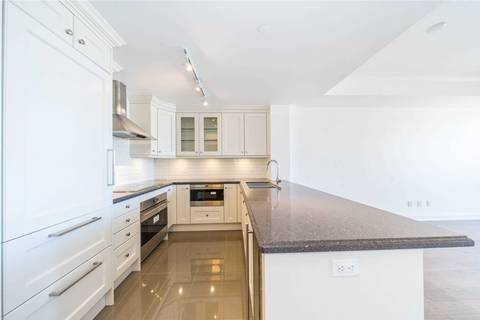 Condo for sale at 9 Stollery Pond Cres Unit 511 Markham Ontario - MLS: N4738628