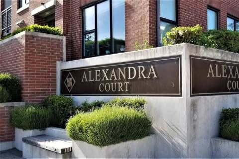 Condo for sale at 9311 Alexandra Rd Unit 511 Richmond British Columbia - MLS: R2459483
