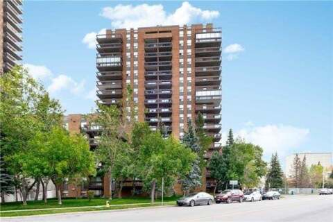 Condo for sale at 9800 Horton Rd Southwest Unit 511 Calgary Alberta - MLS: C4297334
