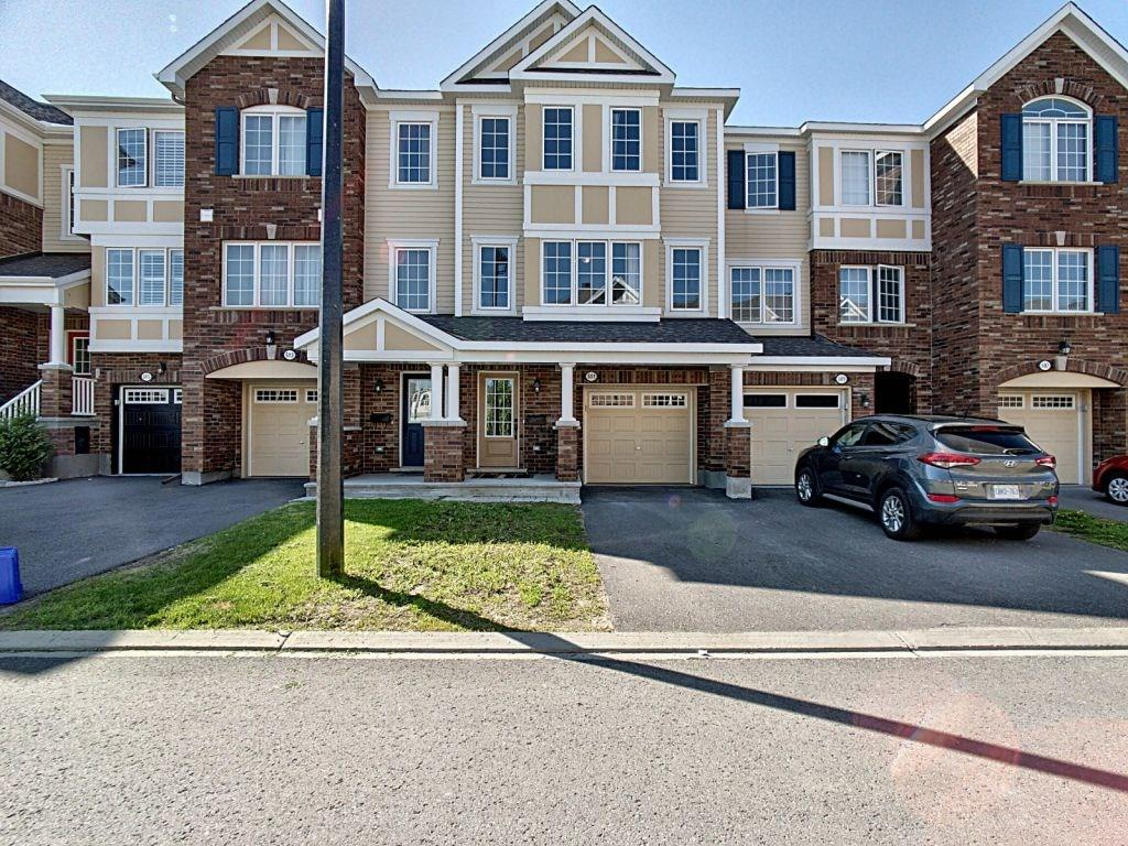 Removed: 511 Coldwater Crescent, Kanata, ON - Removed on 2019-06-19 05:51:04