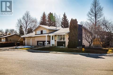 House for sale at 511 David Knight Wy Saskatoon Saskatchewan - MLS: SK773185