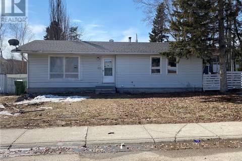 House for sale at 511 Hegland St La Ronge Saskatchewan - MLS: SK805461