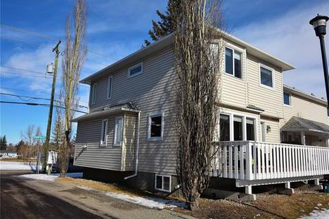 Townhouse for sale at 511 Killarney Glen Ct Southwest Calgary Alberta - MLS: C4287028