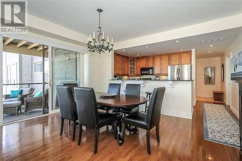 Condo for sale at 511 Mariners Wy Collingwood Ontario - MLS: 185632