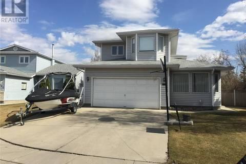 House for sale at 511 Vincent Cres Saskatoon Saskatchewan - MLS: SK775662