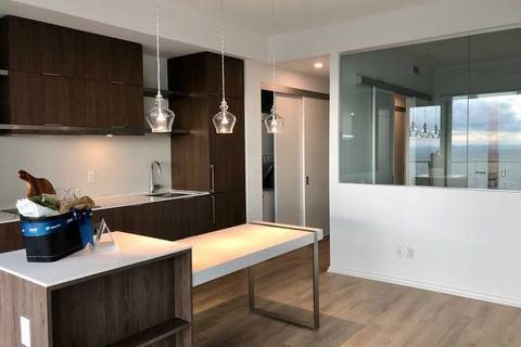 Apartment for rent at 197 Yonge St Unit 5110 Toronto Ontario - MLS: C4670821