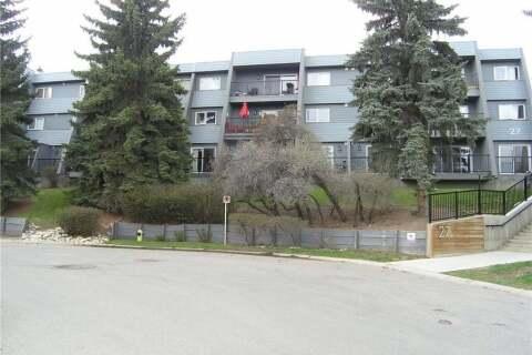 Condo for sale at 27 Grier Pl Northeast Unit 5110 Calgary Alberta - MLS: C4303214