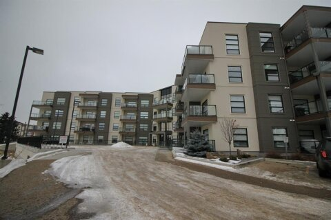 Condo for sale at 5110 36 St Red Deer Alberta - MLS: A1052703
