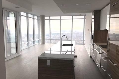 Apartment for rent at 488 University Ave Unit 5110 Toronto Ontario - MLS: C4656711