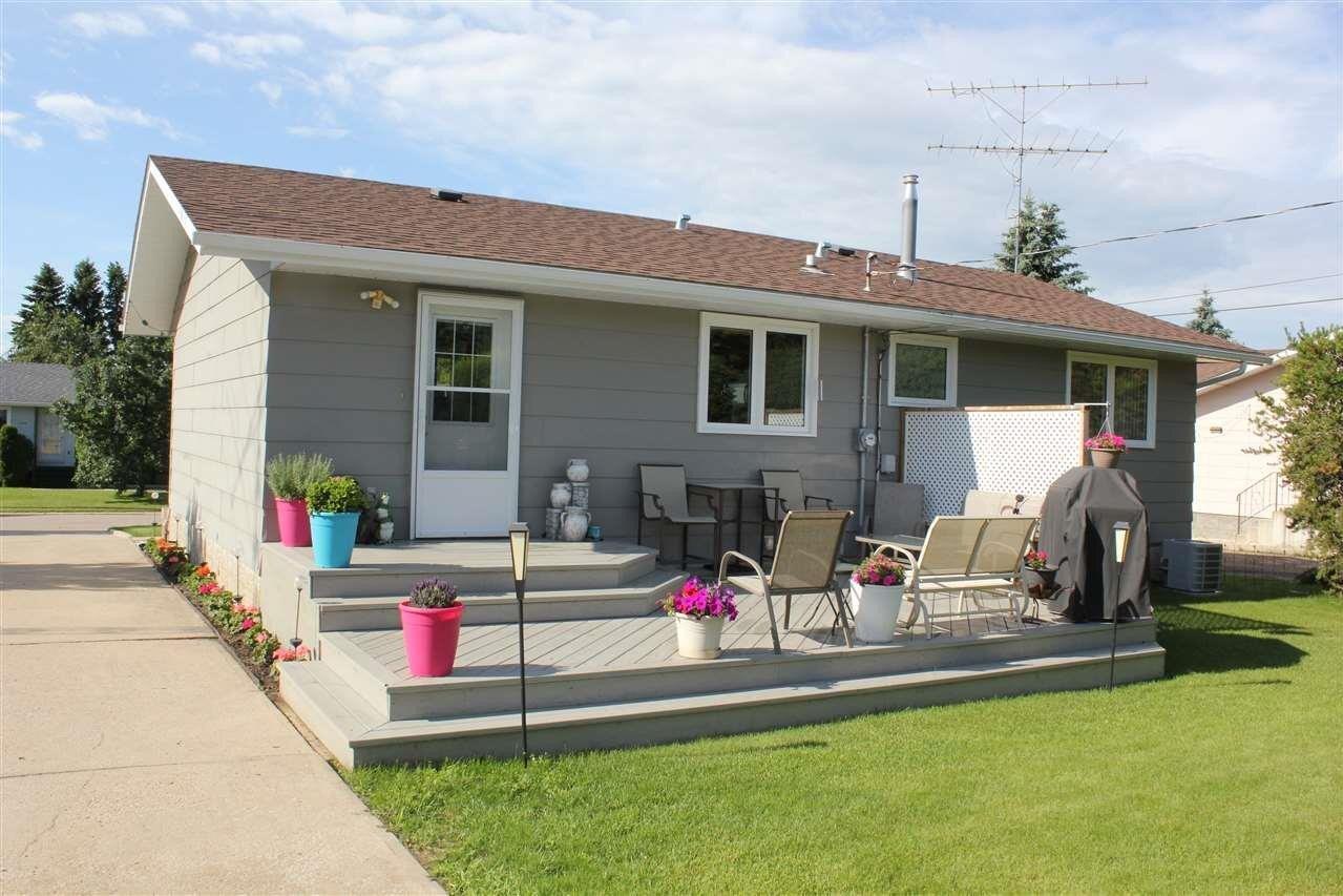 5110 - 56 A Avenue, Elk Point   Image 2