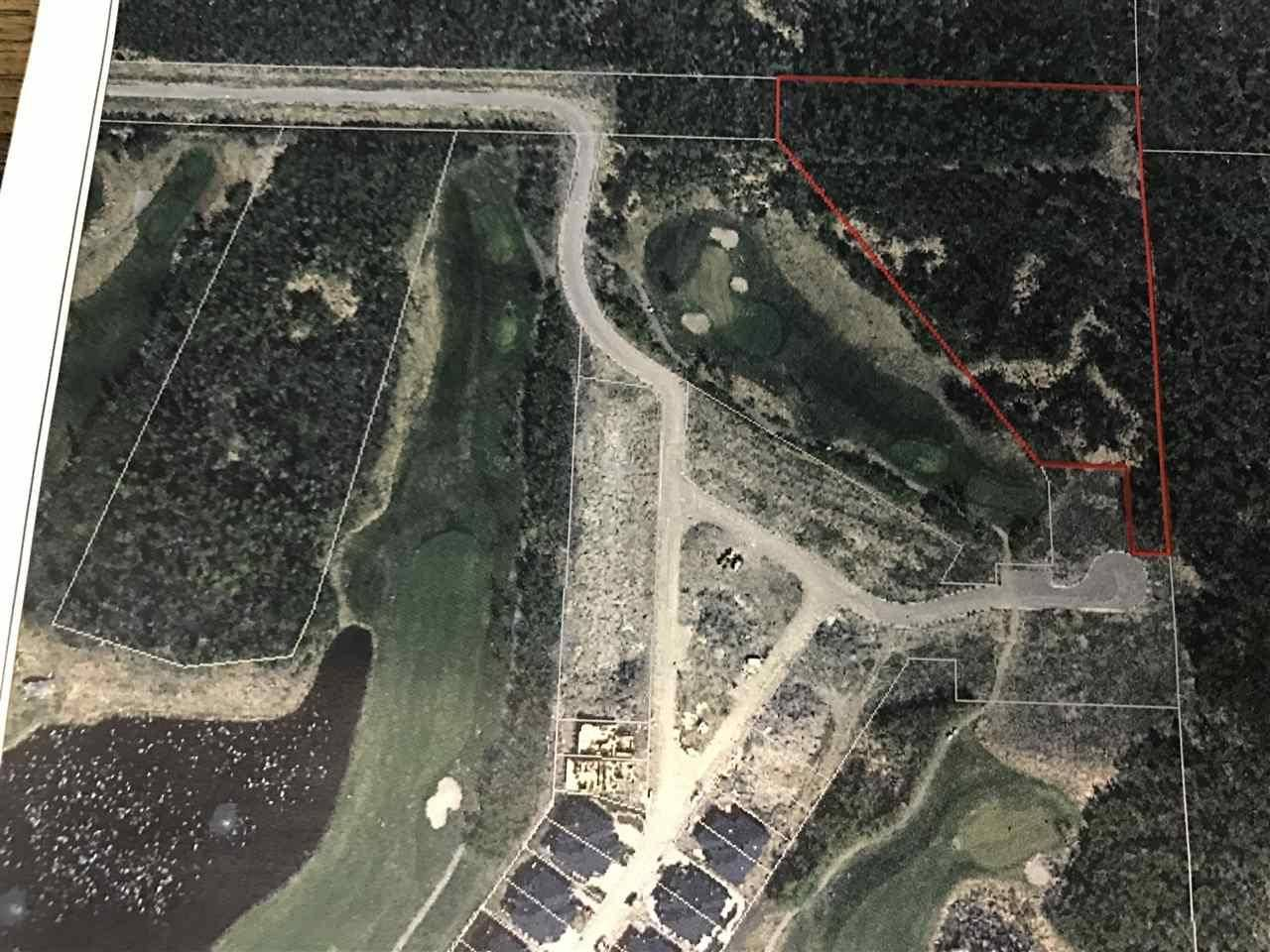 Residential property for sale at 51101 Range Rd Rural Strathcona County Alberta - MLS: E4161259