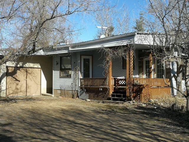 House for sale at 51102 Rge Rd.  Tofield Alberta - MLS: E4191130