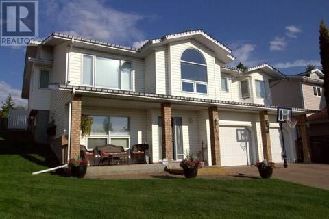 House for sale at 42 Street Cs Unit 5111 Ponoka Alberta - MLS: ca0165157