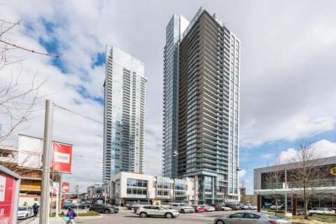 Condo for sale at 4670 Assembly Wy Unit 5111 Burnaby British Columbia - MLS: R2472475