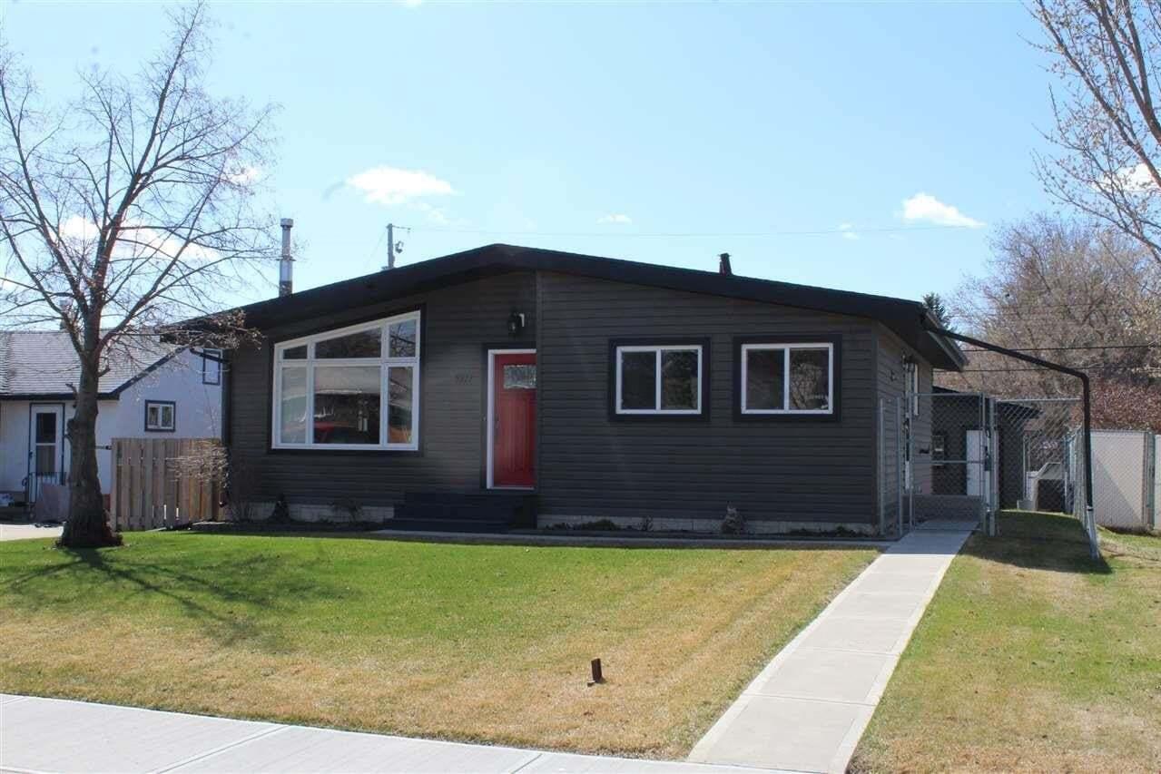 House for sale at 5111 47 Av Leduc Alberta - MLS: E4190676