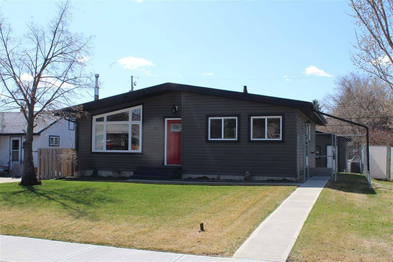 House for sale at 5111 47 Ave Leduc Alberta - MLS: E4190676
