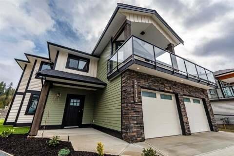 House for sale at 51117 Zander Pl Chilliwack British Columbia - MLS: R2459346