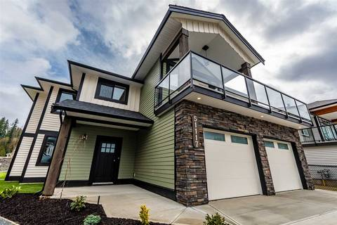 House for sale at 51117 Zander Pl Chilliwack British Columbia - MLS: R2425100