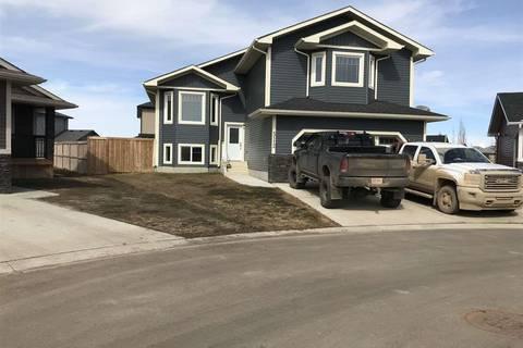 House for sale at 5112 56 St Bruderheim Alberta - MLS: E4151236