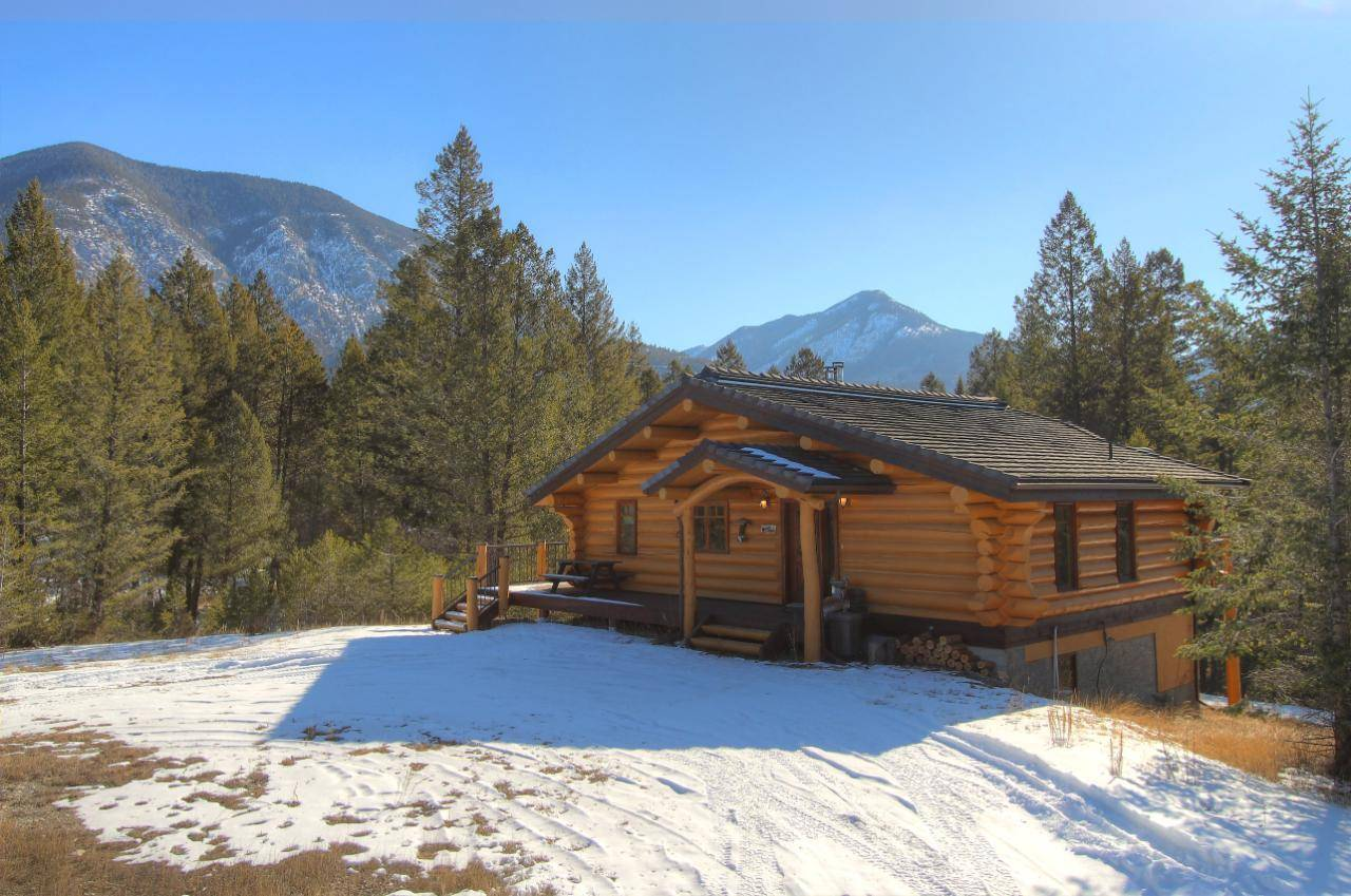 House for sale at 5112 Juniper Heights Road  Invermere Rural British Columbia - MLS: 2450978