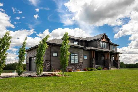 51125 Rge Road, Rural Strathcona County   Image 1