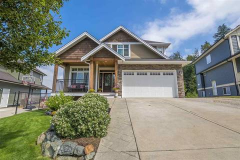 House for sale at 51125 Sophie Cres Chilliwack British Columbia - MLS: R2395598