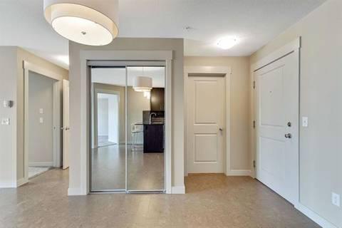 Condo for sale at 155 Skyview Ranch Wy Northeast Unit 5113 Calgary Alberta - MLS: C4289542